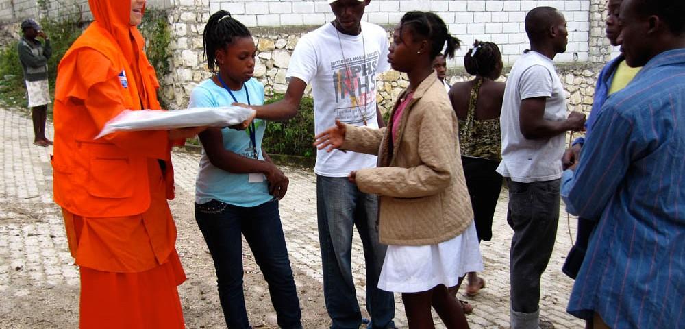 Haiti 84 1000x480 1 - HaitiHaiti 84 1000x480 1 - Haiti - -