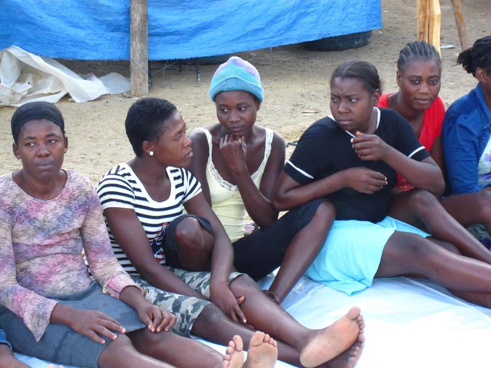 Haiti 88 - HaitiHaiti 88 - Haiti - -