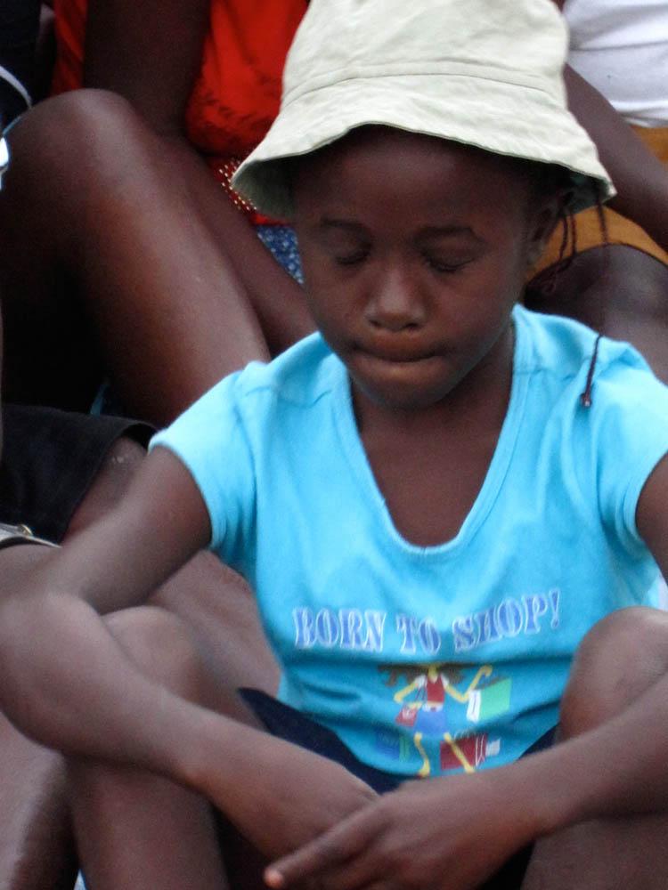 Haiti 92 - HaitiHaiti 92 - Haiti - -