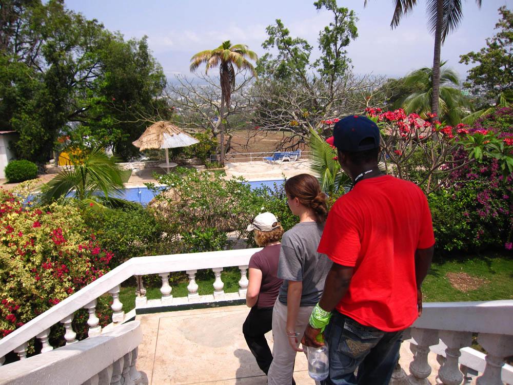 Haiti 98 - HaitiHaiti 98 - Haiti - -