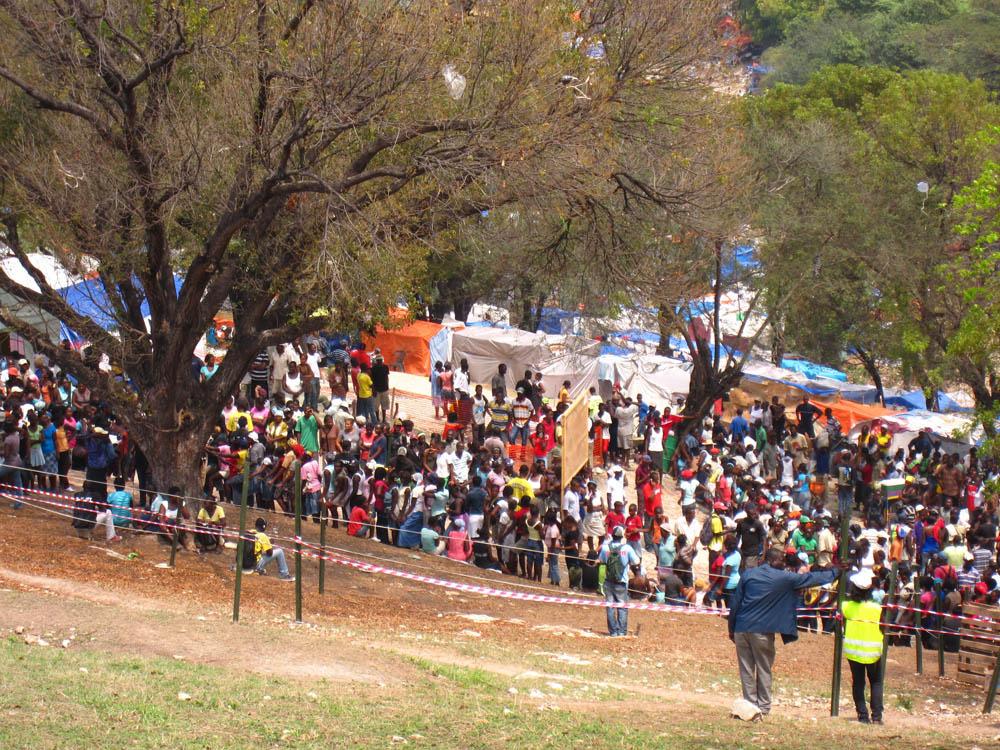 Haiti 99 - HaitiHaiti 99 - Haiti - -