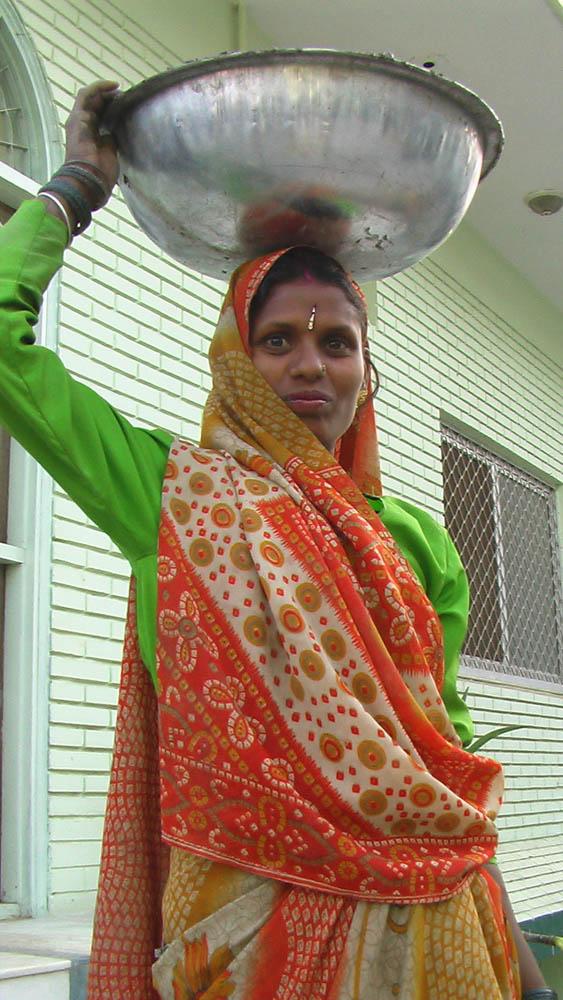 IMGA0537 - IndiaIMGA0537 - India - -