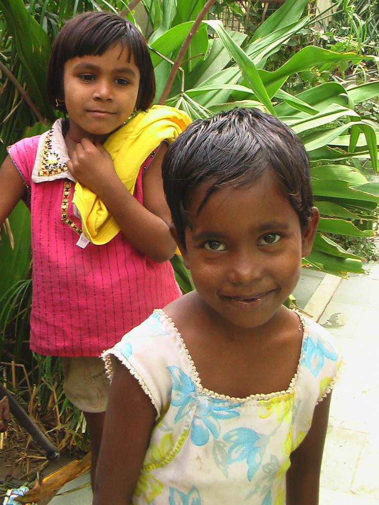 IMGA0675 - IndiaIMGA0675 - India - -
