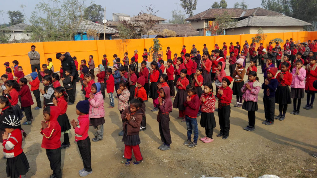 IMG 20200126 094555 BURST001 COVER 1024x575 - NepalIMG 20200126 094555 BURST001 COVER 1024x575 - Nepal - -