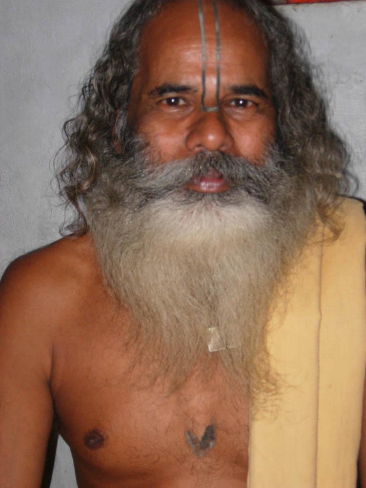 INDIA Baba e Jiva 129 - IndiaINDIA Baba e Jiva 129 - India - -