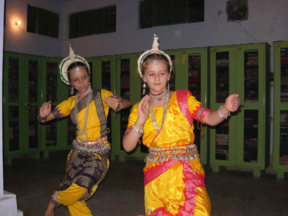 INDIA Baba e Jiva 176 - IndiaINDIA Baba e Jiva 176 - India - -