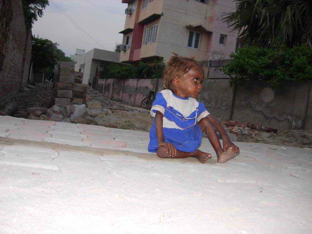 INDIA Baba e Jiva 248 - IndiaINDIA Baba e Jiva 248 - India - -