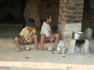 INDIA Baba e Jiva 283 300x225 - INDIA-Baba-e-Jiva-283INDIA Baba e Jiva 283 300x225 - INDIA-Baba-e-Jiva-283 - -