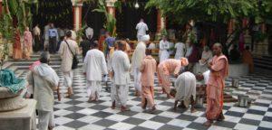 INDIA Baba e Jiva 290 1000x480 1 300x144 - INDIA-Baba-e-Jiva-290-1000x480INDIA Baba e Jiva 290 1000x480 1 300x144 - INDIA-Baba-e-Jiva-290-1000x480 - -