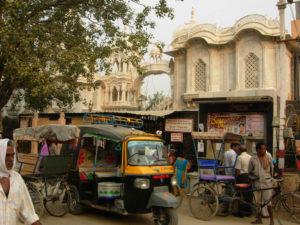 INDIA Baba e Jiva 295 300x225 - INDIA-Baba-e-Jiva-295INDIA Baba e Jiva 295 300x225 - INDIA-Baba-e-Jiva-295 - -