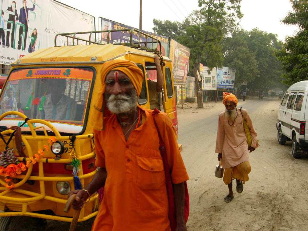 INDIA Baba e Jiva 296 - IndiaINDIA Baba e Jiva 296 - India - -