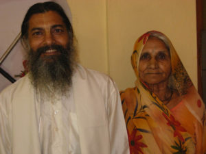 INDIA Baba e Jiva 59 300x225 - INDIA-Baba-e-Jiva-59INDIA Baba e Jiva 59 300x225 - INDIA-Baba-e-Jiva-59 - -