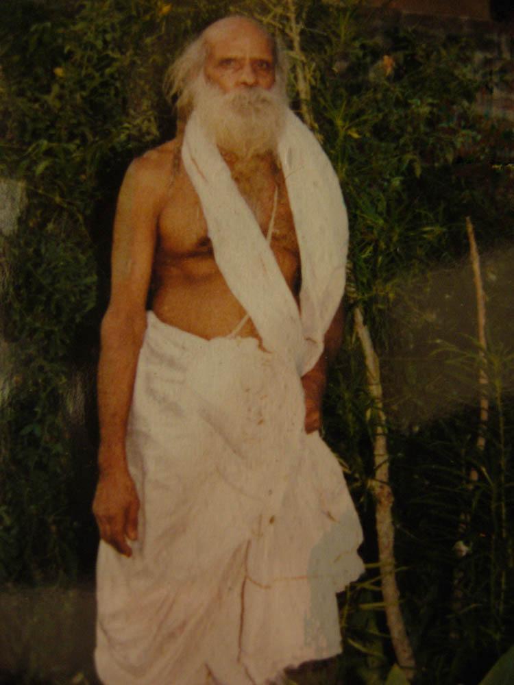 INDIA Baba e Jiva 65 - IndiaINDIA Baba e Jiva 65 - India - -