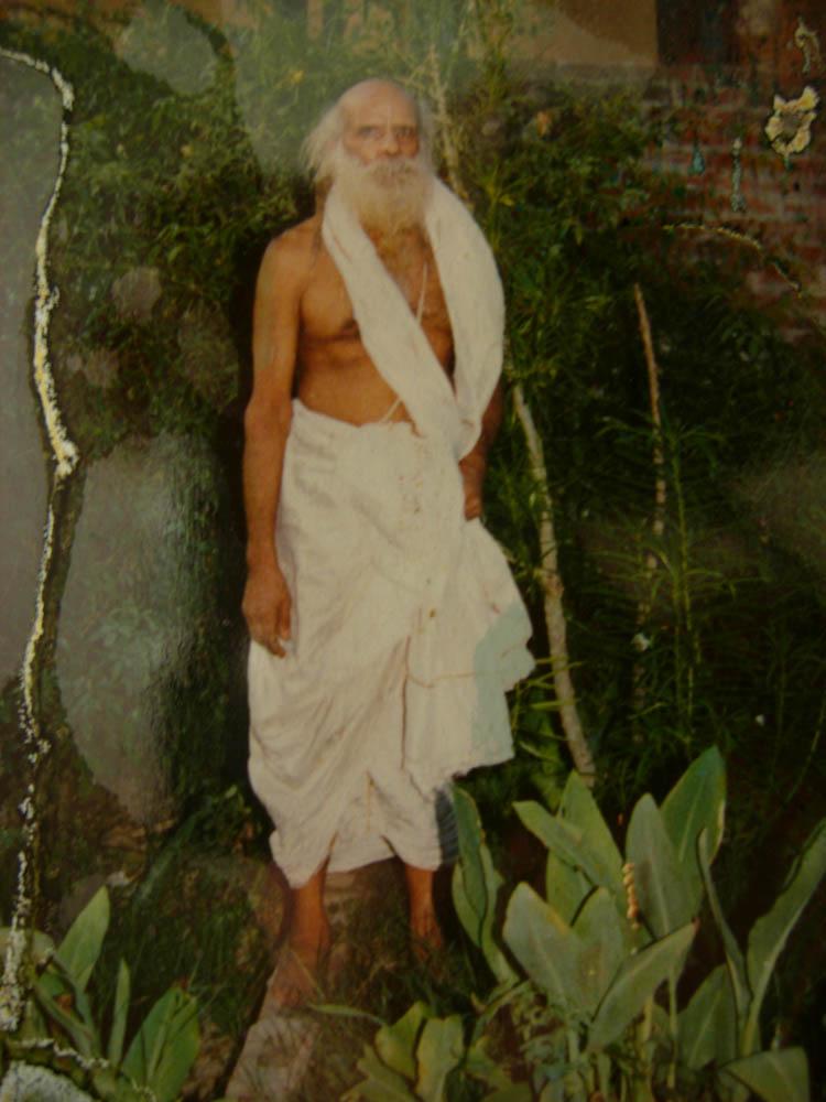 INDIA Baba e Jiva 66 - IndiaINDIA Baba e Jiva 66 - India - -