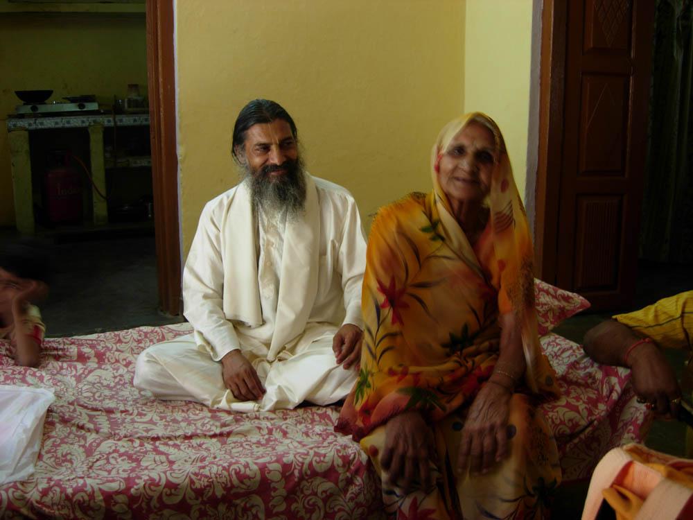 INDIA Baba e Jiva 70 - IndiaINDIA Baba e Jiva 70 - India - -