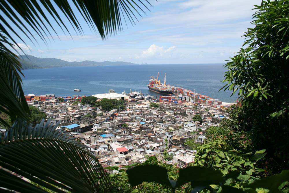 Isole Comore 8 - Isole ComoreIsole Comore 8 - Isole Comore - -
