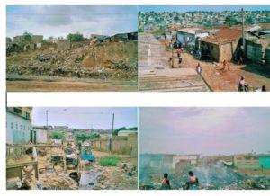 Luanda la capitale.jpg 1024x745 1 300x218 - Luanda-la-capitale.jpg-1024x745Luanda la capitale.jpg 1024x745 1 300x218 - Luanda-la-capitale.jpg-1024x745 - -