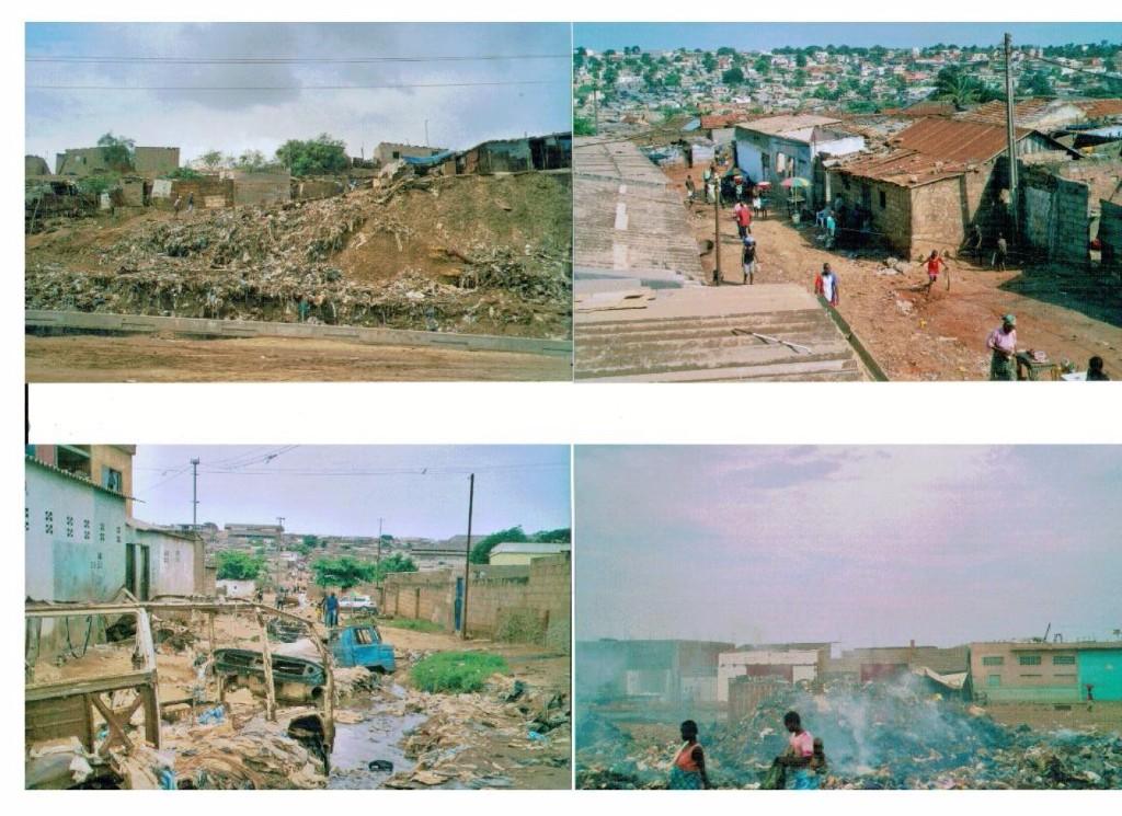 Luanda la capitale.jpg 1024x745 1 - AngolaLuanda la capitale.jpg 1024x745 1 - Angola - -