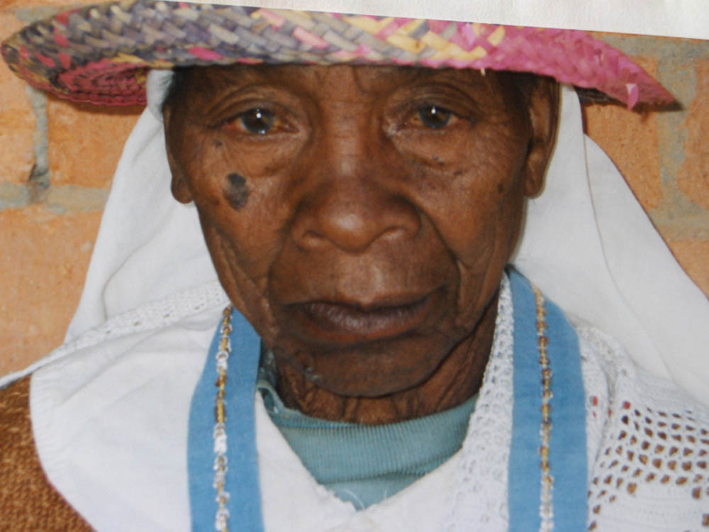 Madagascar 31 - MadagascarMadagascar 31 - Madagascar - -