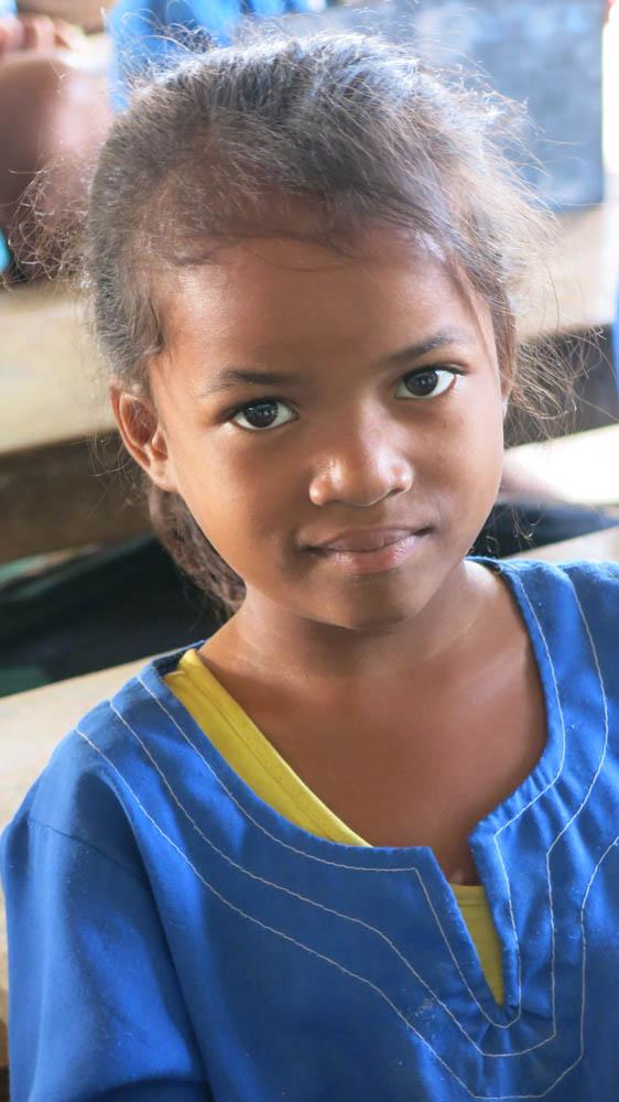 Madagascar 51 - MadagascarMadagascar 51 - Madagascar - -