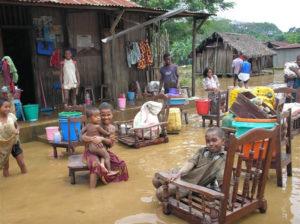 Madagascar 62 300x224 - OLYMPUS DIGITAL CAMERAMadagascar 62 300x224 - OLYMPUS DIGITAL CAMERA - -  OLYMPUS DIGITAL CAMERA