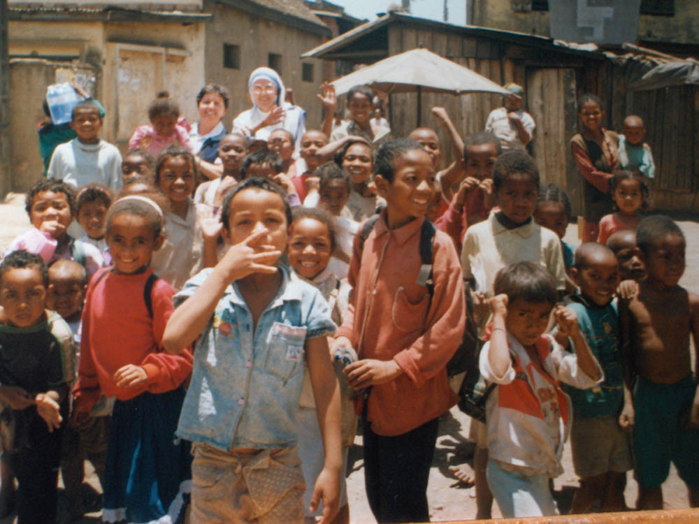 Madagascar 70 - MadagascarMadagascar 70 - Madagascar - -