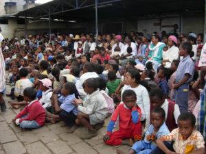 Madagascar 78 300x225 - Madagascar-78Madagascar 78 300x225 - Madagascar-78 - -