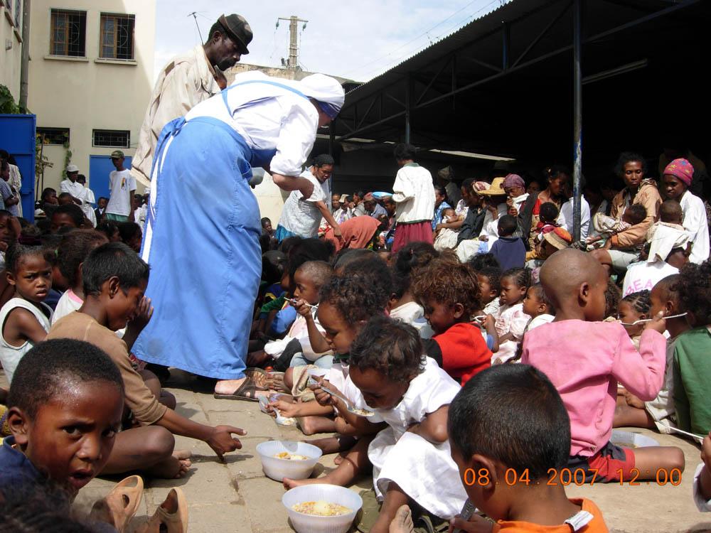 Madagascar 79 - MadagascarMadagascar 79 - Madagascar - -
