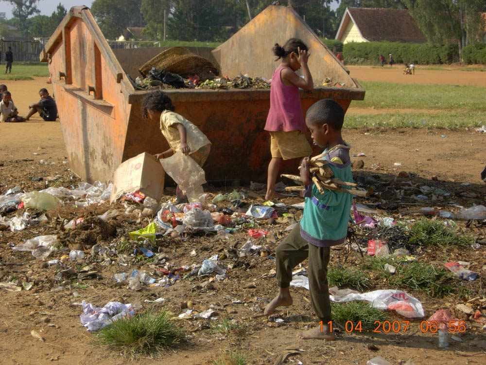 Madagascar 81 - MadagascarMadagascar 81 - Madagascar - -