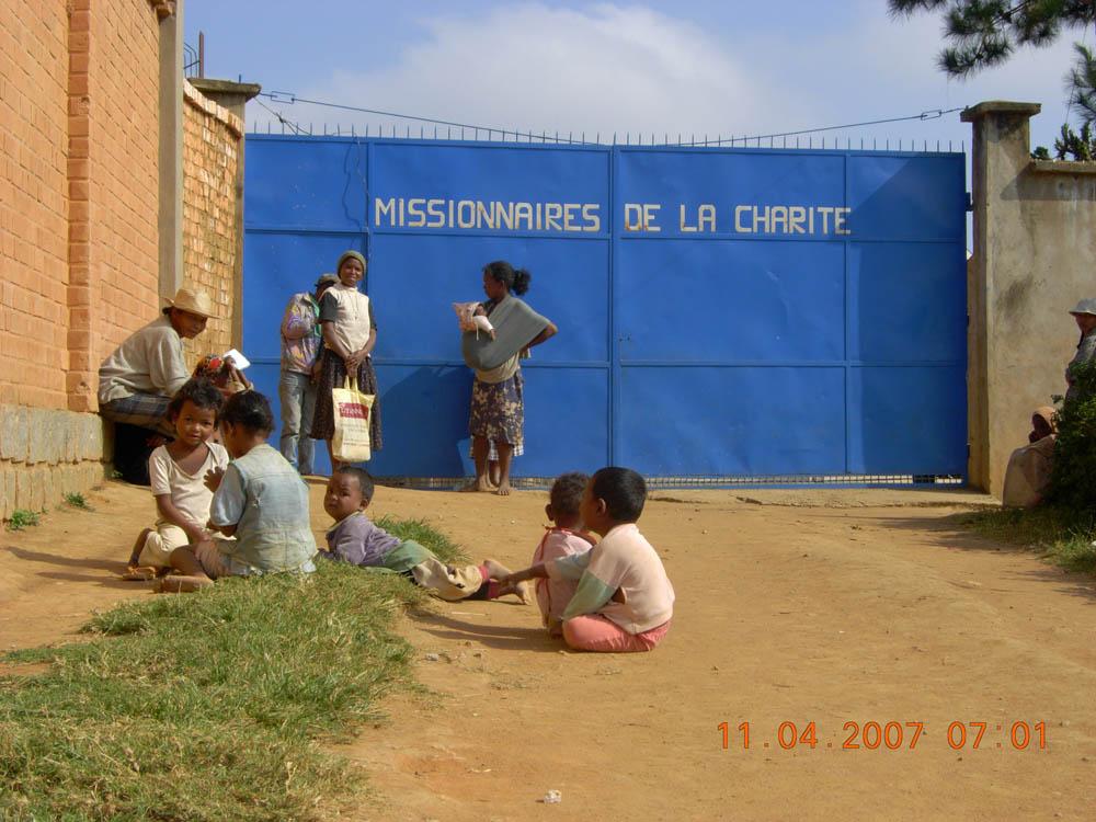 Madagascar 82 - MadagascarMadagascar 82 - Madagascar - -