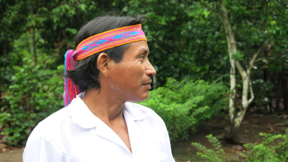 Peru 11 - PerùPeru 11 - Perù - -