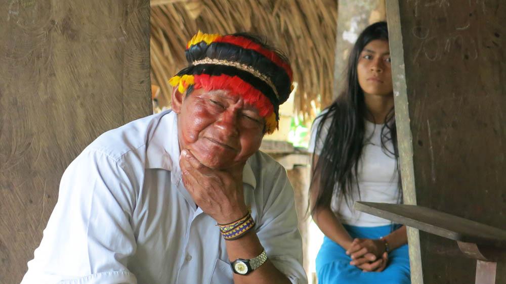 Peru 18 - PerùPeru 18 - Perù - -