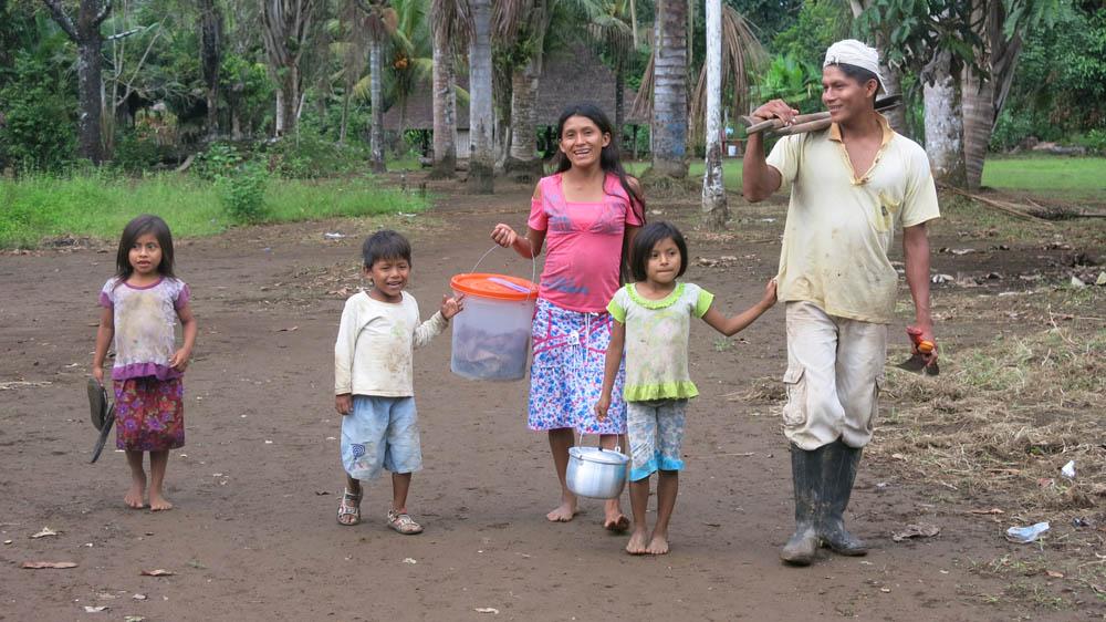 Peru 19 - PerùPeru 19 - Perù - -