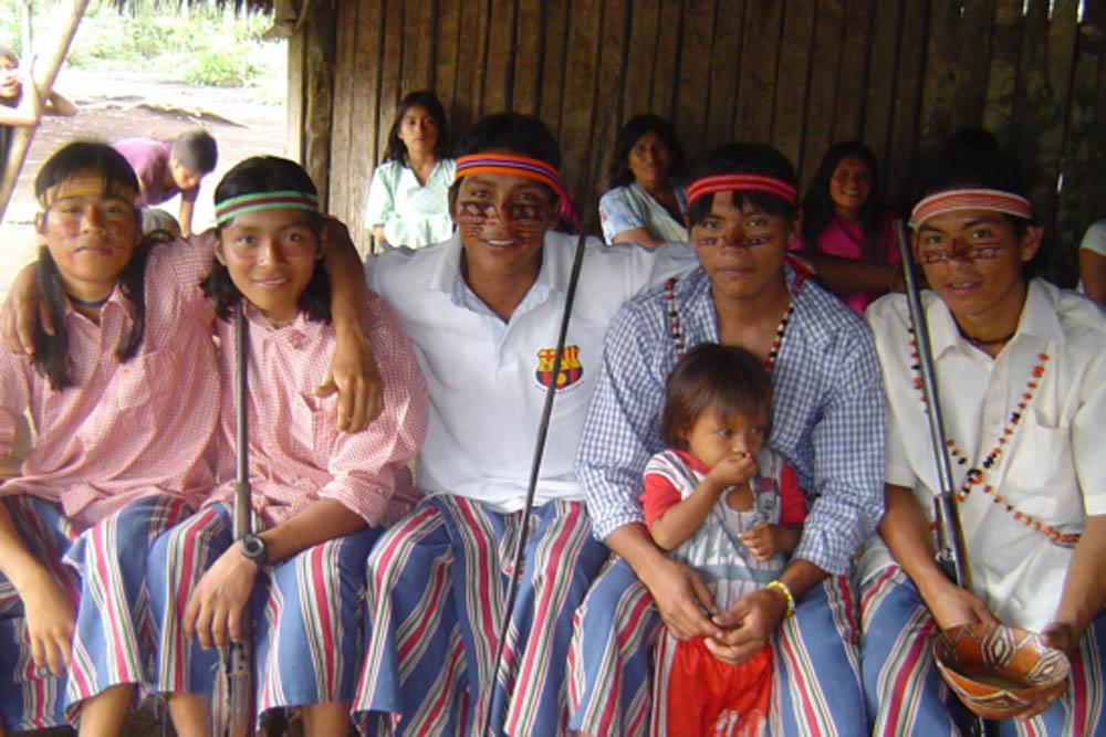 Peru 2 - PerùPeru 2 - Perù - -