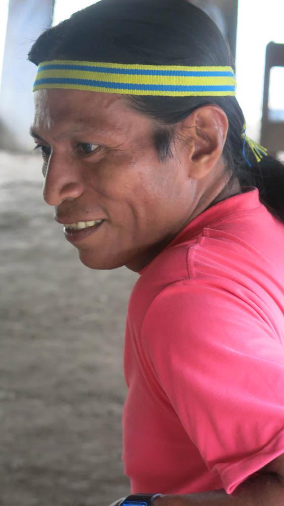 Peru 22 - PerùPeru 22 - Perù - -