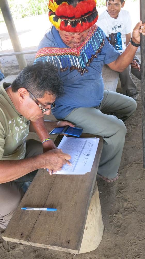 Peru 32 - PerùPeru 32 - Perù - -