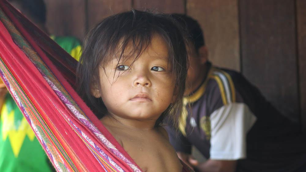 Peru 8 - PerùPeru 8 - Perù - -