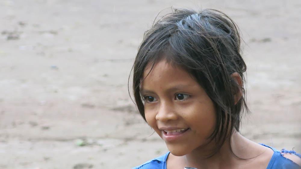 Peru 9 - PerùPeru 9 - Perù - -