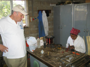 Projektreise Afrika 2007 095 2 300x225 - Projektreise-Afrika-2007-095-2Projektreise Afrika 2007 095 2 300x225 - Projektreise-Afrika-2007-095-2 - -