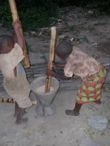 Repubblica del Congo 11 225x300 - Repubblica-del-Congo-11Repubblica del Congo 11 225x300 - Repubblica-del-Congo-11 - -