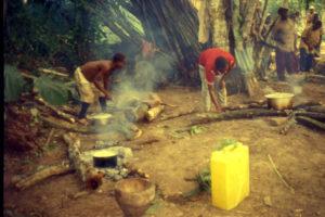 Repubblica del Congo 15 300x200 - Repubblica-del-Congo-15Repubblica del Congo 15 300x200 - Repubblica-del-Congo-15 - -