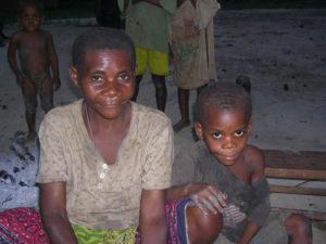 Repubblica del Congo 17 300x225 - Repubblica-del-Congo-17Repubblica del Congo 17 300x225 - Repubblica-del-Congo-17 - -