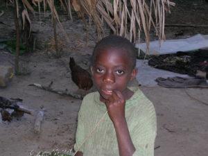 Repubblica del Congo 19 300x225 - Repubblica-del-Congo-19Repubblica del Congo 19 300x225 - Repubblica-del-Congo-19 - -