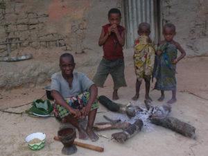 Repubblica del Congo 20 300x225 - Repubblica-del-Congo-20Repubblica del Congo 20 300x225 - Repubblica-del-Congo-20 - -