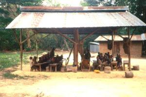 Repubblica del Congo 23 1 300x200 - Repubblica-del-Congo-23-1Repubblica del Congo 23 1 300x200 - Repubblica-del-Congo-23-1 - -