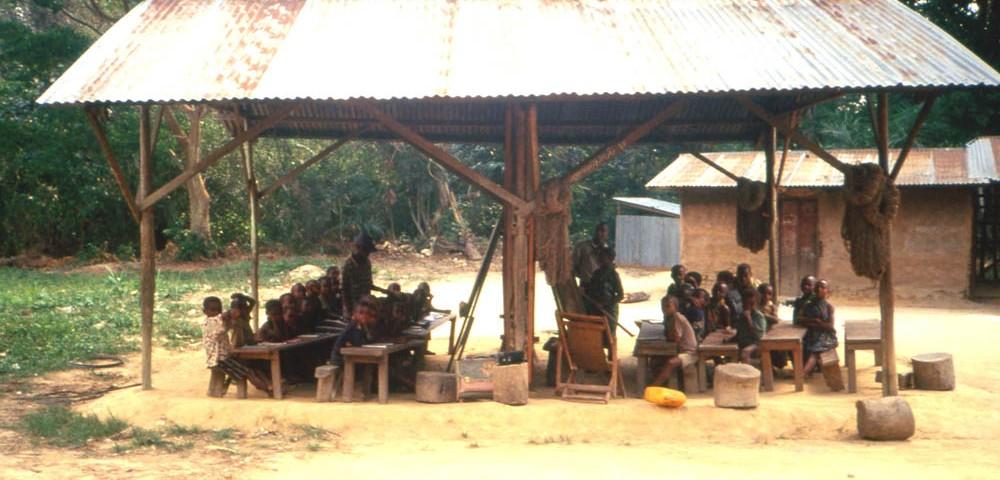 Repubblica del Congo 23 1000x480 1 - R.D. CongoRepubblica del Congo 23 1000x480 1 - R.D. Congo - -