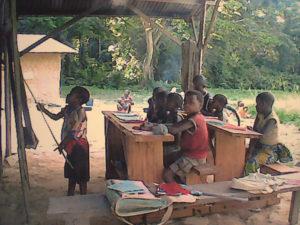Repubblica del Congo 26 300x225 - Repubblica-del-Congo-26Repubblica del Congo 26 300x225 - Repubblica-del-Congo-26 - -