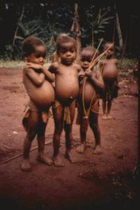 Repubblica del Congo 3 201x300 - Repubblica-del-Congo-3Repubblica del Congo 3 201x300 - Repubblica-del-Congo-3 - -