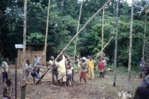 Repubblica del Congo 37 300x200 - Repubblica-del-Congo-37Repubblica del Congo 37 300x200 - Repubblica-del-Congo-37 - -