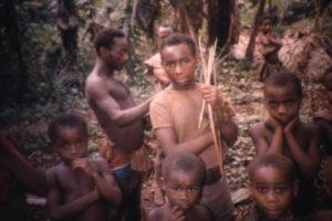 Repubblica del Congo 4 300x200 - Repubblica-del-Congo-4Repubblica del Congo 4 300x200 - Repubblica-del-Congo-4 - -